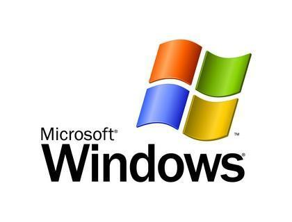 windows.logo_
