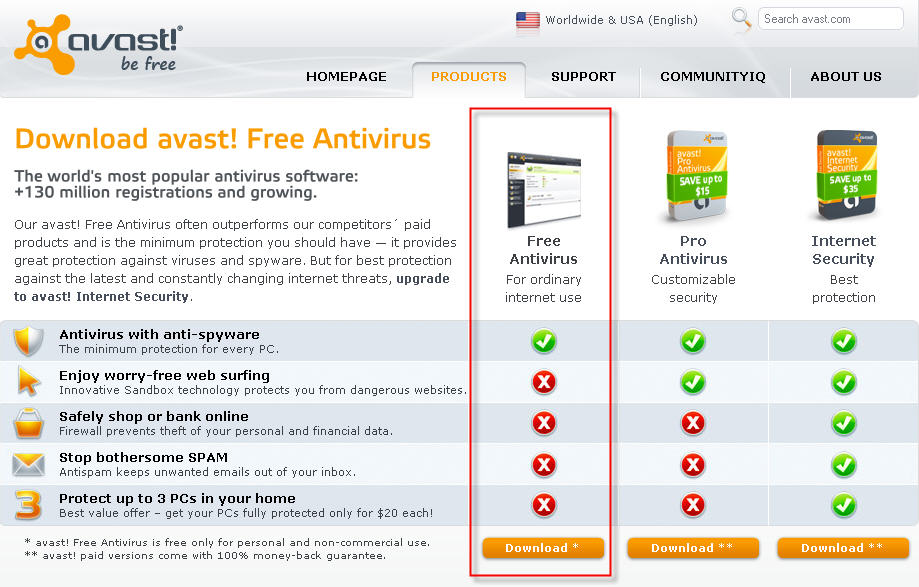 avast-download
