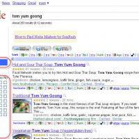 Google ปล่อย Recipe เอาใจคนทำครัว ^^