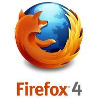 Firefox 4 ถอดเบต้า เปิดให้แฟน ๆ ดาวน์โหลดกันแล้ว