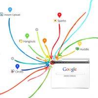 Google Plus เปิดให้เชิญคนเข้าง่ายขึ้นไปอีกขั้น