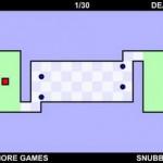 เกมส์ที่ยากที่สุดในโลก (IQ)