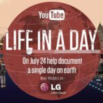 Life in a day … หนังเท่ๆ ที่คนทั่วโลกร่วมผลิตกับ Youtube