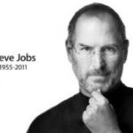 บทความรำลึกถึง Steve Jobs จากน้องสาวถึงพี่ชายผู้เป็นที่รัก