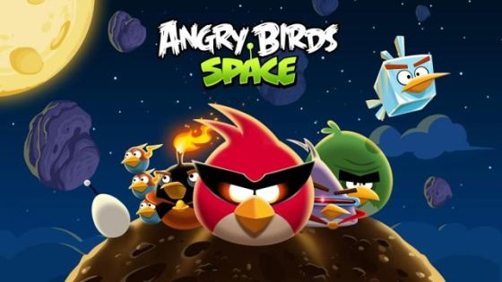 angry-birds-space-download