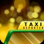 สร้างมาตรฐานใหม่กับแท๊กซี่บ้านเราด้วย Taxi Reporter