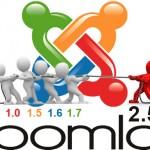 6 วิธีปรับแต่ง Joomla ให้ไวปานวอก