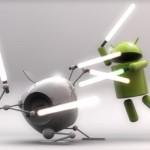 วิธี Capture Screenshot บนเครื่อง Android [บางรุ่น]