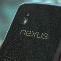 Nexus 4 [Android 4.2] เปิดตัวสุดช๊อค !! ราคาเริ่มต้นเพียง 9 พันบาท