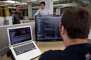 Coding_Shots_Annual_Plan_high_res-5