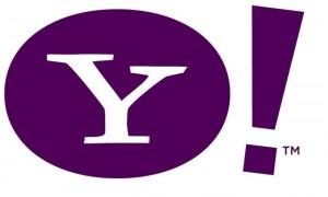 Yahoo_Y_logo_large_verge_medium_landscape