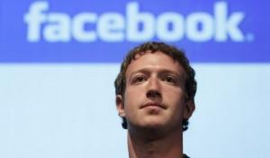 facebook-mark-zuckerberg-600x350