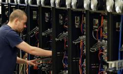 computing-power-1-250x150