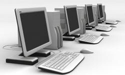desktop-computer-dodo-250x150