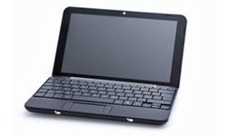 netbook-250x150a