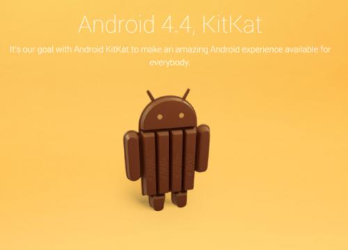 Android-4.4-Kit-Kat-500x360