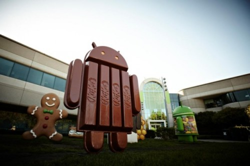Android-Kit-Kat-a1-500x332