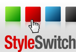 styleswitchr_icon