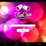 Tin Can ส่งข้อความหากัน ไม่ง้ออินเทอร์เน็ต