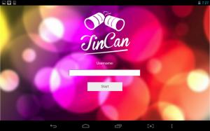 tin-can-