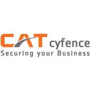cat-cyfence-logo