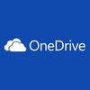onedrive_large_verge_medium_landscape