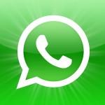 Mark Zuckerberg เผยยุทธศาสตร์ต่อจากนี้ทั้ง WhatsApp และ Facebook Messenger