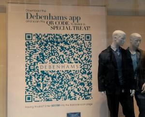 debenhams-qr-code-instore1