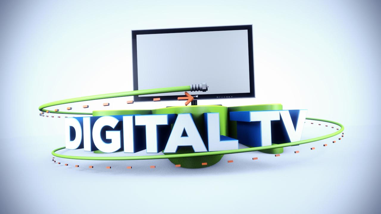 01_digital_TV