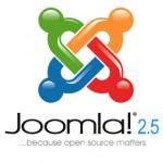 วิธีปิดการทำงาน Joomla Extension ใน phpMyadmin