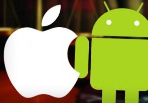 AppleVsAndroid_610x426-610x426