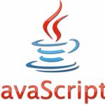แก้ไขหน้าเว็บชาวบ้าน ด้วย Javascript