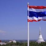 ประเทศไทยมีอัตราการใช้อินเทอร์เน็ตเติบโตสูงสุดในโลกปี 2014