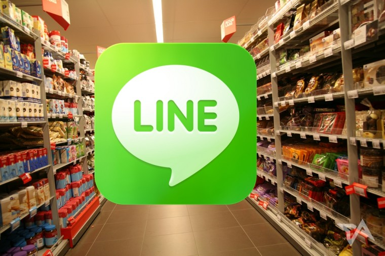 Line-gets-into-groceries-with-launch-of-online-supermarket-for-Southeast-Asia-760x506