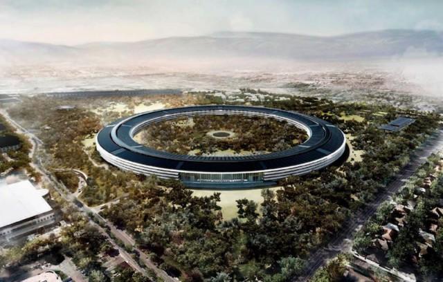 apple_campus_2_rendering-640x408