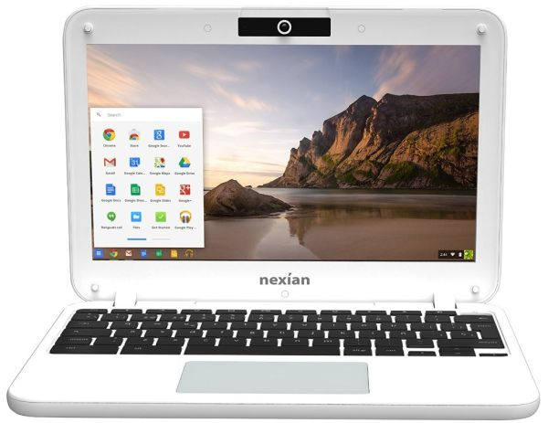 nexian-air-chromebook-600