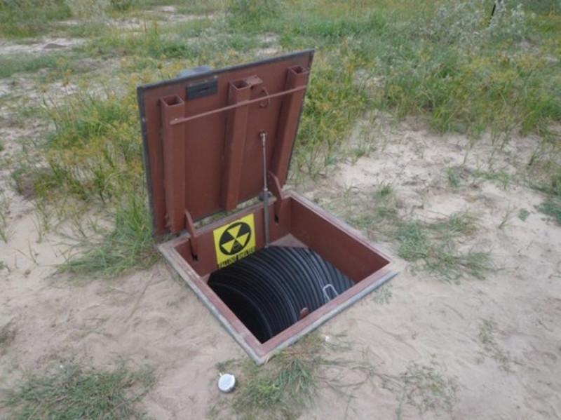 pothole-shelter-10