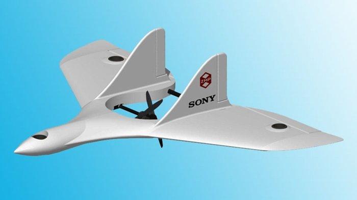 700x393xsony-drone.jpg.pagespeed.ic.PWSk2yNj1U
