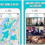 Cups บริการกาแฟราคาเดียวทั่วนิวยอร์ค เพิ่มร้านกาแฟสมาชิกเป็น 170 ร้าน