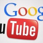 ยอดแบรนด์ลงโฆษณาบน YouTube พุ่ง 40% ในไตรมาส 2