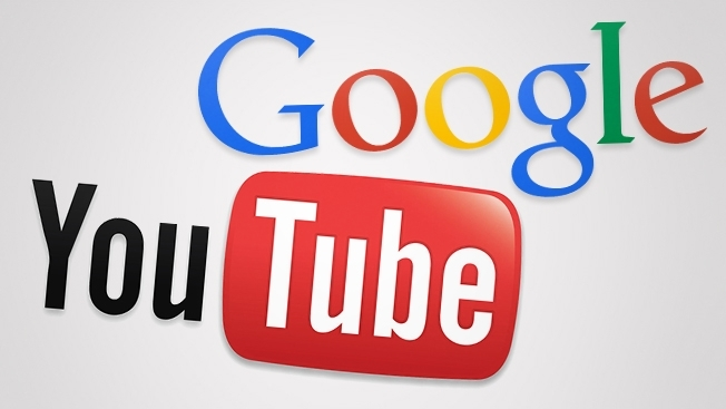 google-youtube-logos-hed-2014_0