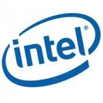 พีซีจิ๋ว Intel Compute Stick รุ่นรัน Ubuntu มาแล้วราคาถูกลงเกือบครึ่ง