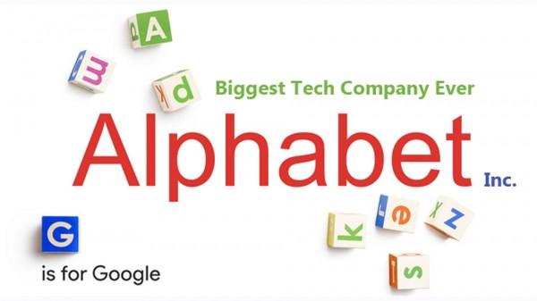 alphabet-google-company-wedolovetech-e1454415246540
