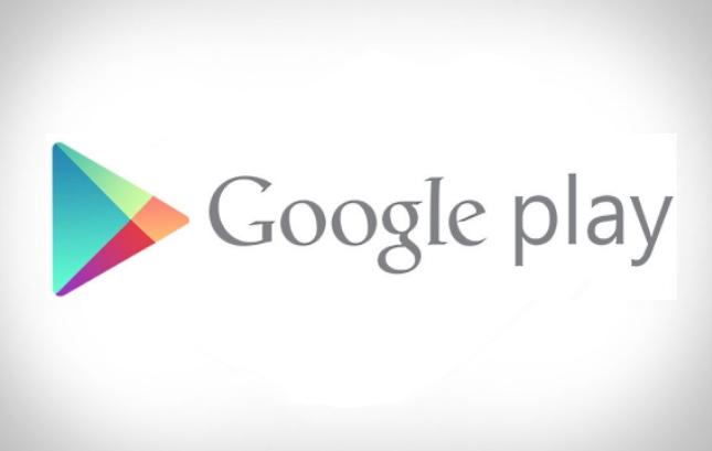 Google-Play-Store-Google-Google-Play-Store-Update