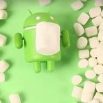 Google เผย Marshmallow มีส่วนแบ่งตลาดเพิ่มขึ้น 2 เท่า