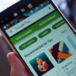 Google Play เริ่มแสดงขนาดไฟล์อัพเดทที่ดาวน์โหลดจริง ลดขนาดไฟล์อัพเดทลงอีก