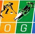 2014-Winter-Olympics-Sochi-Google-Doodle
