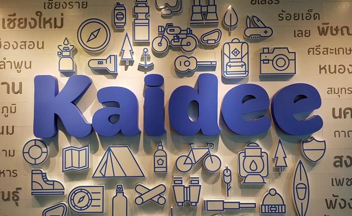 kaidee1