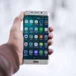 ส่วนแบ่งสมาร์ทโฟน Android ล่าสุด 87.5 เปอร์เซ็นต์แล้ว