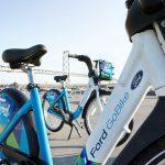นี่คืออนาคตของบริษัทผู้ผลิตรถยนต์ Ford ซื้อบริษัทชัทเทิลบัส-เตรียมให้บริการจักรยาน